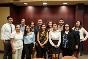 LatinosConference_248